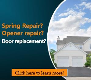 Blog | Garage Door Repair Saugus, MA
