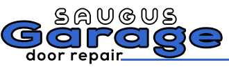 Garage Door Repair Saugus